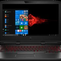 HP-Omen-X-Core-i7-32GB-1TB256SSD-W10-Home-8GB-Nvidia-Graphics-1.png