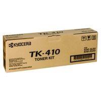 Kyocera-TK-410.jpg