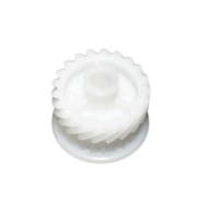 KONICA-MINOLTA-C220-fuser-gear.png