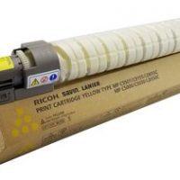 ricoh-mp-c5000-toner-cartridge-yelloow.jpg