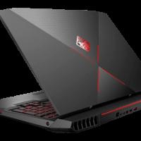 HP-Omen-X-Core-i7-32GB-1TB256SSD-W10-Home-8GB-Nvidia-Graphics-3.png
