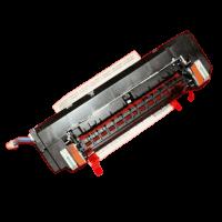 RICOH-SP-5200s-FUSER-UNIT.png