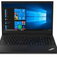 Lenovo-E590-i7-8550U-8GB-1TB-AMD-RX550-2GB-Graphics-DOS-0.jpg