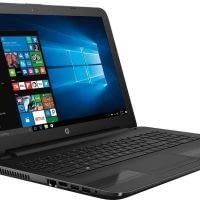 HP-15-Core-i5-4GB-1TB-DOS-1.jpg