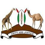 wajir county
