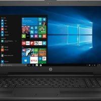 HP-15-Core-i5-4GB-1TB-DOS.jpg