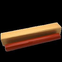 KONICA-MINOLTA-C554-fuser-sleeves.png