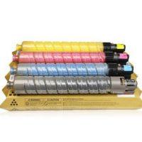 Compatible-Toner-Cartridge-for-Ricoh-Aficio-Mpc2800-Mpc3300-Mpc-2800-3300-Toner-2.jpg