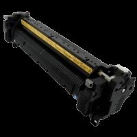 Kyocera-TaskAlfa-3510i-fuser-unit.png