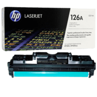For-use-in-HP-126A.png