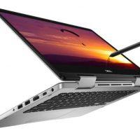 Dell-Inspiron-5491.jpg