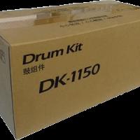 KYOCERA_DRUM_DK1150-removebg-preview.png
