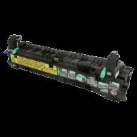 KONICA-MINOLTA-C220-fuser-unit.png